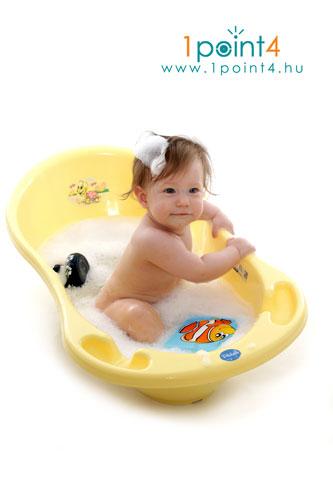 vizes vb babafotózás