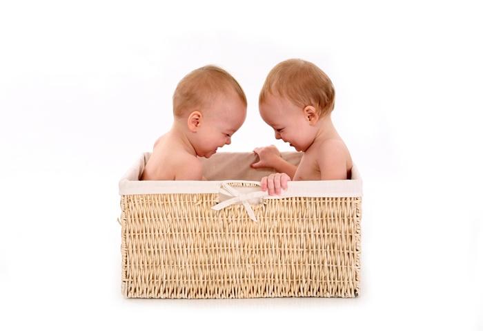 babafotózás