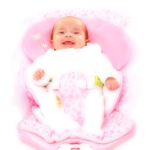 baba fotó