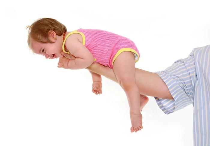 baba fotók