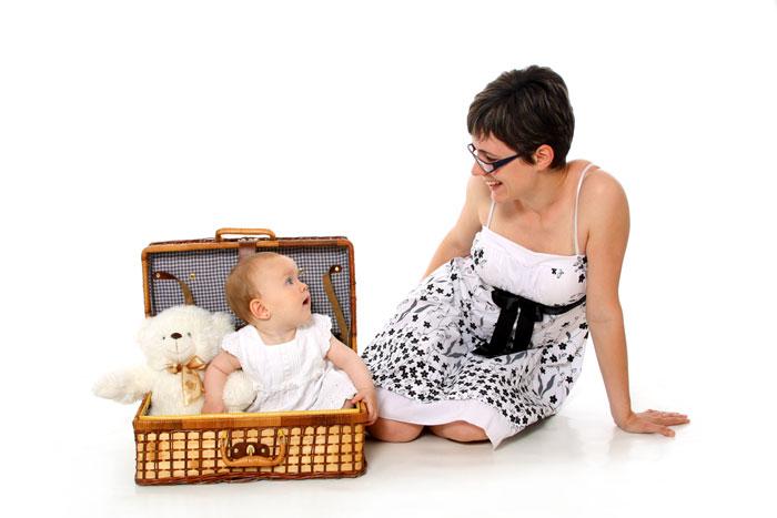 baba-mama fotózás