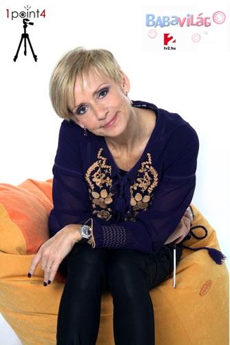 Babavilág TV2