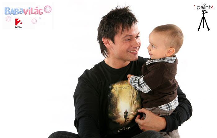 babavilág fotók