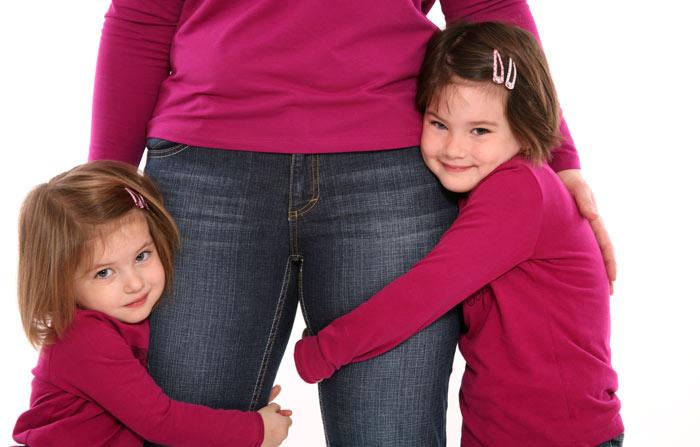 családi fotózas