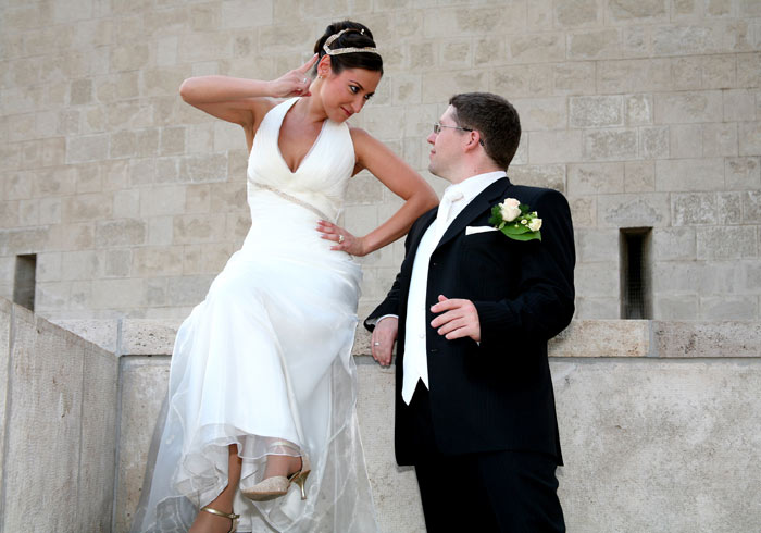 esküvő fényképezés