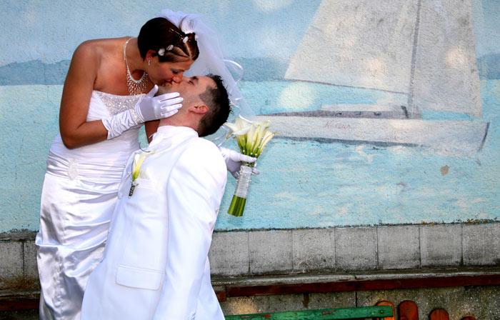 esküvő fotózas
